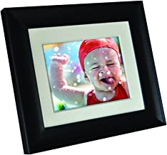 Philips SPF3007D PhotoFrame 7