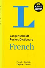 cambridge english to french dictionary