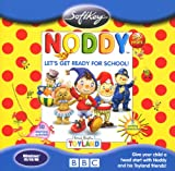 Softkey Children's Software