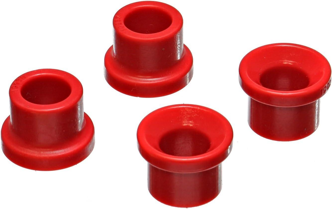 Max 79% OFF Energy Suspension 5.10102R Brand Cheap Sale Venue Steering for Dakota Rack Bushing