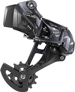 SRAM XX1 Eagle AXS Upgrade Kit Black, Derailleur/Controller/Battery/Charger