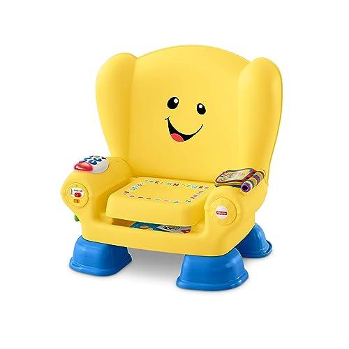 Smart Toys for Kids: Amazon.co.uk