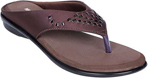 HEALTH FIT Women s Fashion Sandal