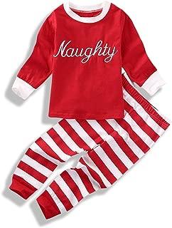 naughty christmas girls