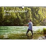Angelzauber-Kalender 2021