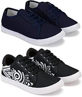 Bersache Men's Sneakers