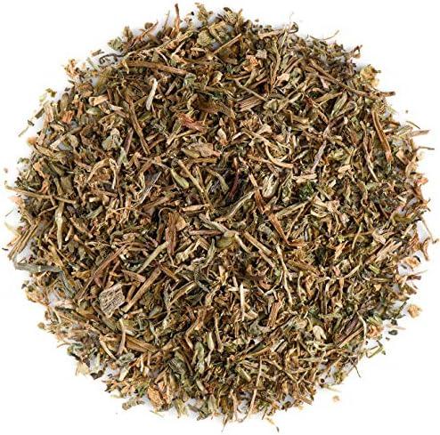 Chickweed Tea Herb Chick Weed Herb Stellaria Media 50g product image