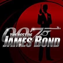 Best casino royale song 1967 Reviews