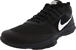 Mens Zoom Domination Cross Training Shoes