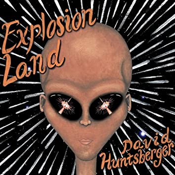 Explosion Land