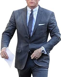 Best Daniel Craig Spectre Tuxedo Of 2020 Top Rated Reviewed