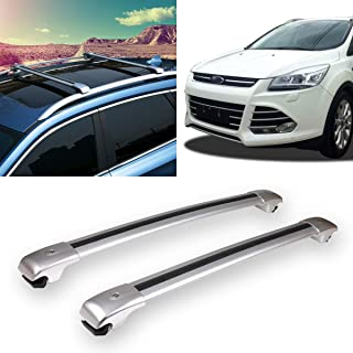 Best ford kuga roof rack Reviews