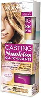 Casting Sunkiss Gel Schi 02 Biondo