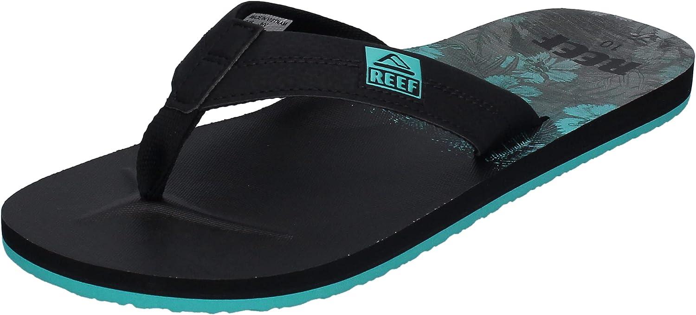 Reef Men's Sandals, Reef HT Prints