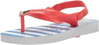 Havaianas Baby Disney Classics Flip Flop Sandal