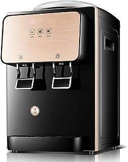 LLAMN Dispensador de Agua eléctrico más Fresco Caliente y