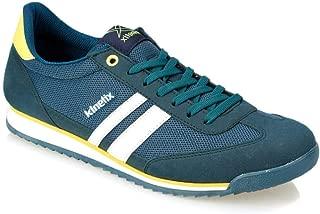 Kinetix Erkek Halley Moda Ayakkabı