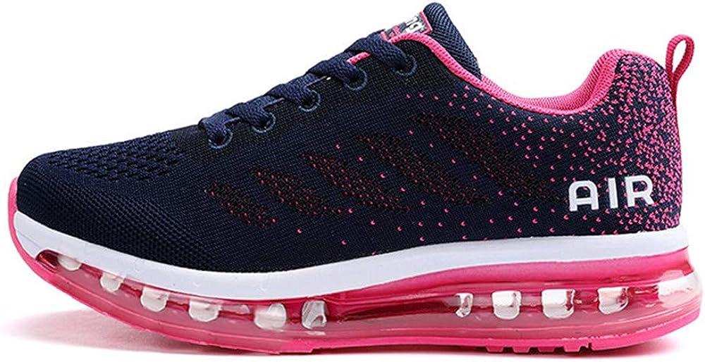 Axcone, scarpe da ginnastica sportive, sneakers unisex 8063