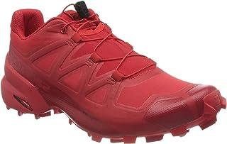 SALOMON Shoes Speedcross, Scarpe Running Uomo