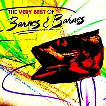 The Very Best of Barnes & Barnes