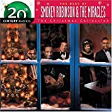 Songtexte von The Miracles - 20th Century Masters: The Christmas Collection: The Best of Smokey Robinson & The Miracles