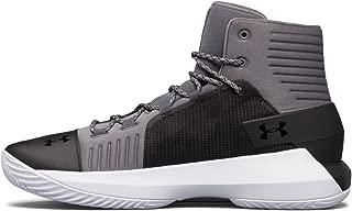Men's Team Drive 4 Basketball Shoe