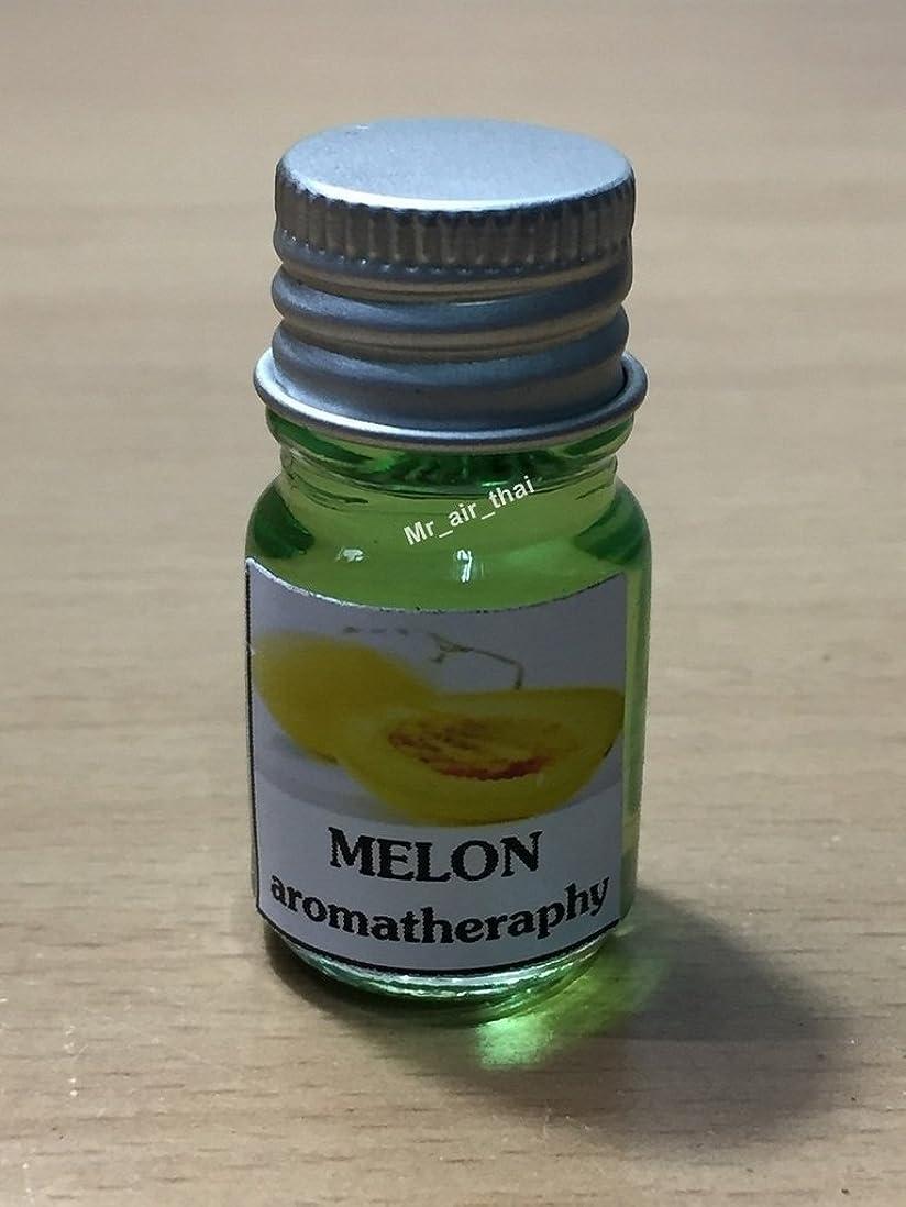アクチュエータ釈義損失5ミリリットルアロマメロンフランクインセンスエッセンシャルオイルボトルアロマテラピーオイル自然自然5ml Aroma Melon Frankincense Essential Oil Bottles Aromatherapy Oils natural nature