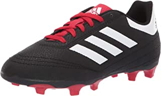 adidas football cleats size 7