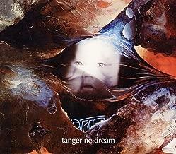 tangerine dream atem