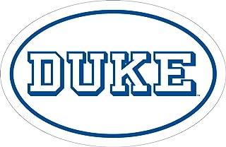 Duke Blue Devils 6