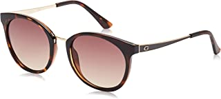 Guess Women's GU Sunglasses