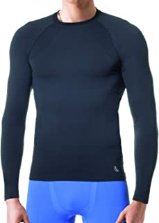 Camiseta Térmica Run, Lupo, Masculino