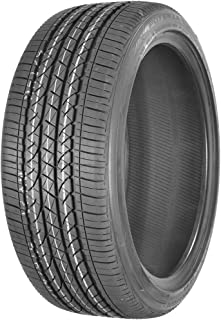 Bridgestone Potenza RE97AS All- Season Radial Tire-225/40R18XL 92H