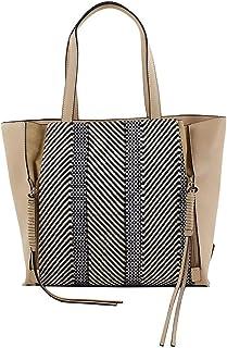 Bluebags EFERRI - Bolso Fashion Candida, Women's Shoulder Bag, Brown (Camel)