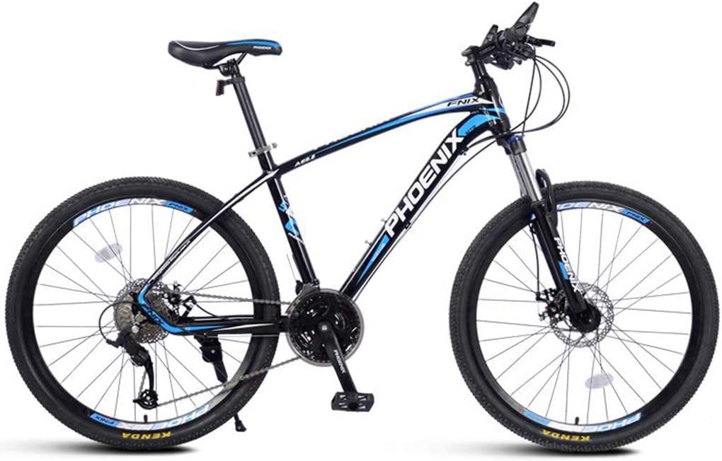 Super special price Mountain Bike Moutain Ranking TOP20 26inch Bicycle