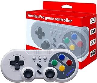 old school nes games online