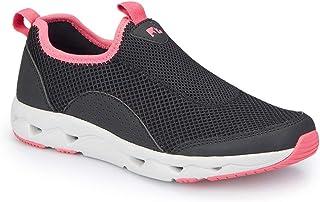 lumberjack CAPRI WMN Spor Ayakkabılar Kadın