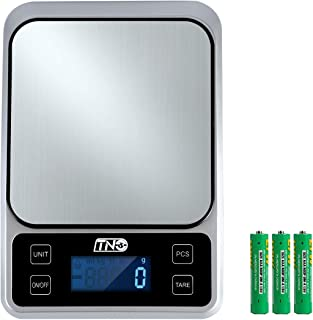 Best food scale machine Reviews