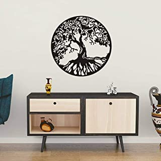 Best tree life decal Reviews