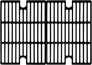 Grill Valueparts Grates for Smoke Hollow 7000CGS, Kenmore 141.152270, 141.173372, 141.155400, 141.16681, 141.16691, 141.155401,Outdoor Gourmet DLX2012, DLX2013, DLX2014-16 1/2 X 21 3/8