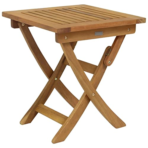 Fabulous Acacia Garden Furniture Amazon Co Uk Best Image Libraries Sapebelowcountryjoecom