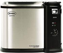 Best masterbuilt butterball oil-free turkey fryer Reviews