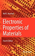 Best electronic materials book Reviews