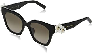 Marc Jacobs Women's Daisy Sunglasses