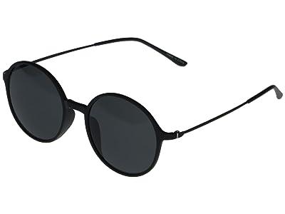 Matt & Nat Oriane (Black) Fashion Sunglasses