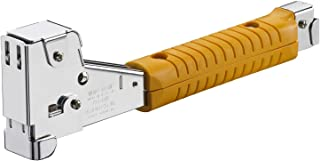 Arrow Fastener HT50P Heavy Duty Hammer Tacker