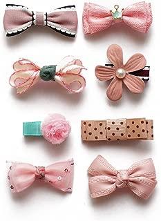 bello hair accessories