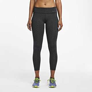 Saucony Women's Scoot Crop Top