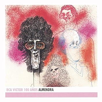 Almendra - RCA Victor 100 Años