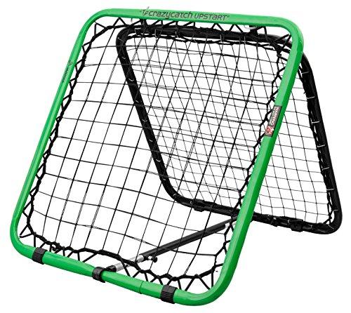 Crazy Catch Upstart 2.0 Sport Rebounder Net